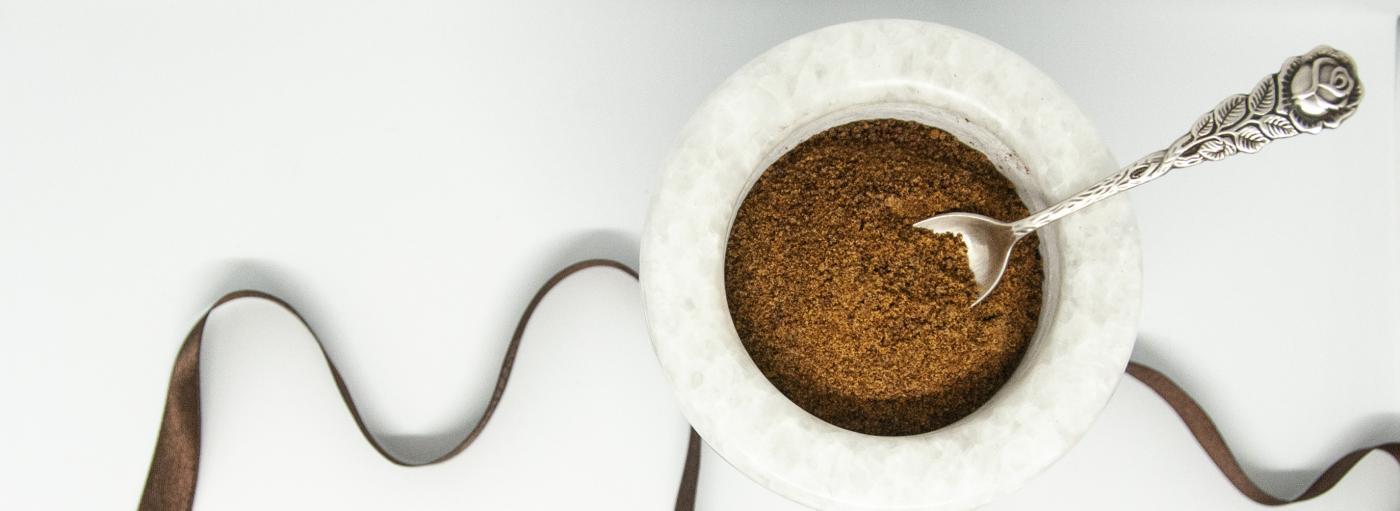 кокосовый сахар в Киеве